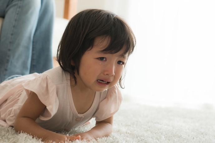 """大人と子どもの""""睡眠""""は役割が違う!子どもが幸せになる睡眠とは?"""