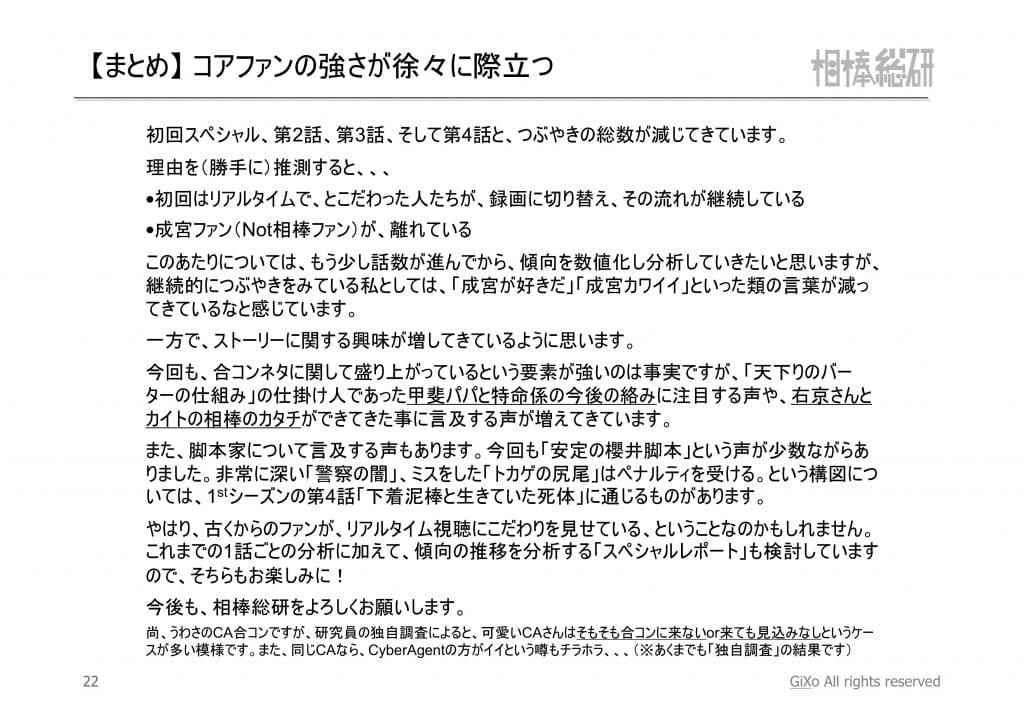 20121104_相棒総研_相棒_第4話_PDF_23