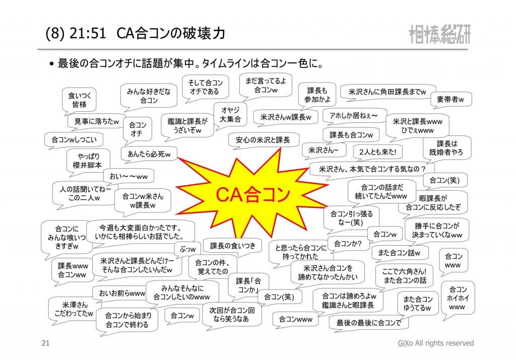 20121104_相棒総研_相棒_第4話_PDF_22