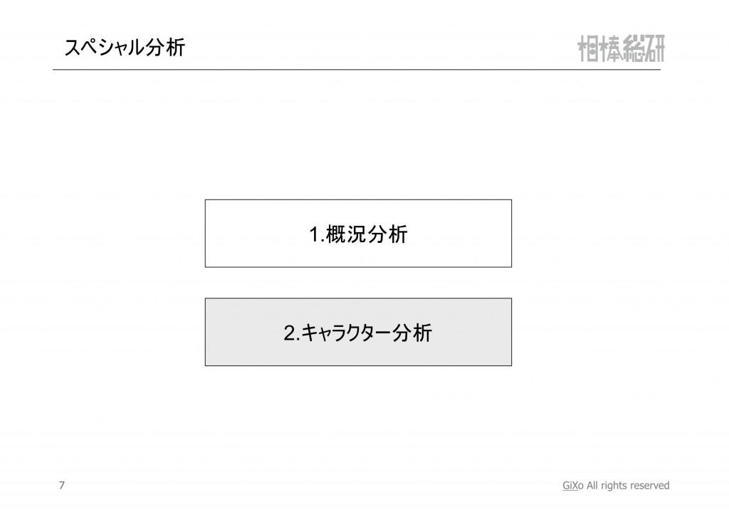 20121119_相棒総研_相棒_第1-5話まとめ_PDF_08
