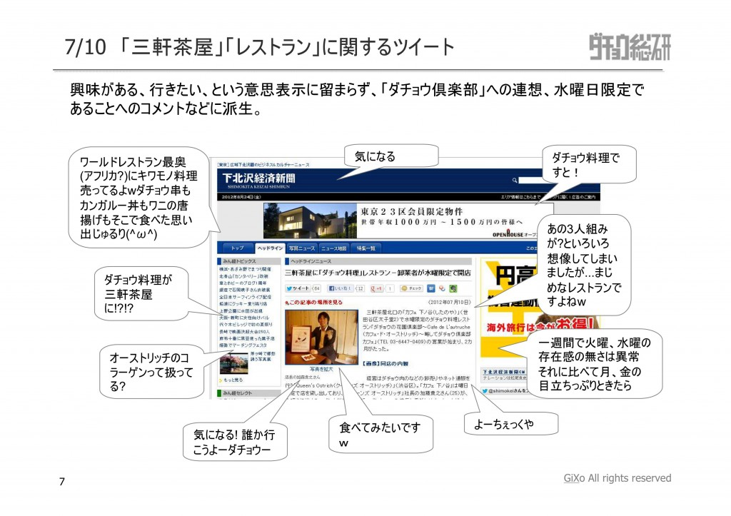 20120815_ダチョウ総研_7月_PDF_07