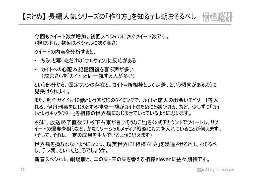 20121224_相棒総研_相棒_第10話_PDF_23