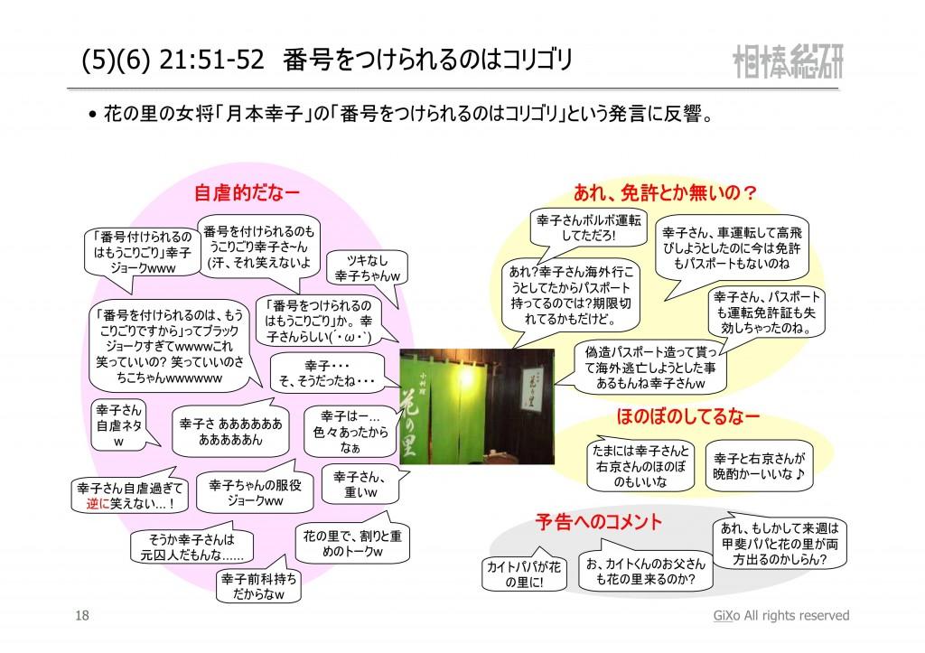 20121112_相棒総研_相棒_第5話_PDF_19
