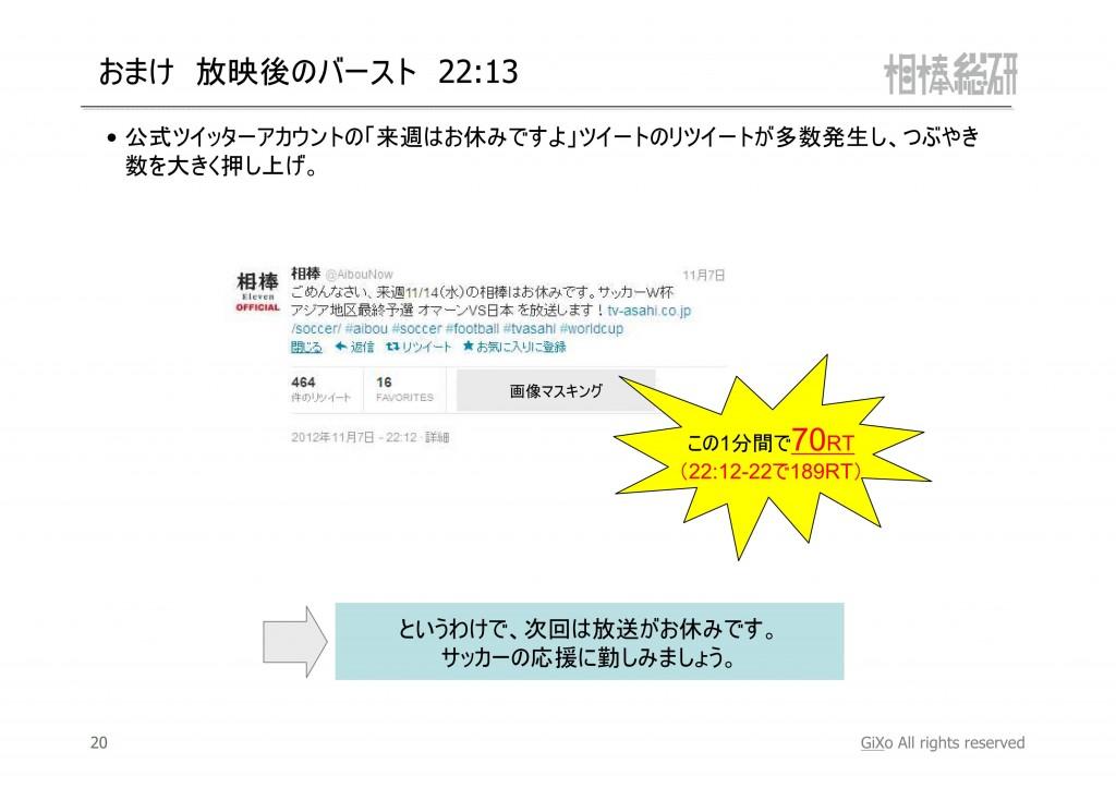 20121112_相棒総研_相棒_第5話_PDF_21