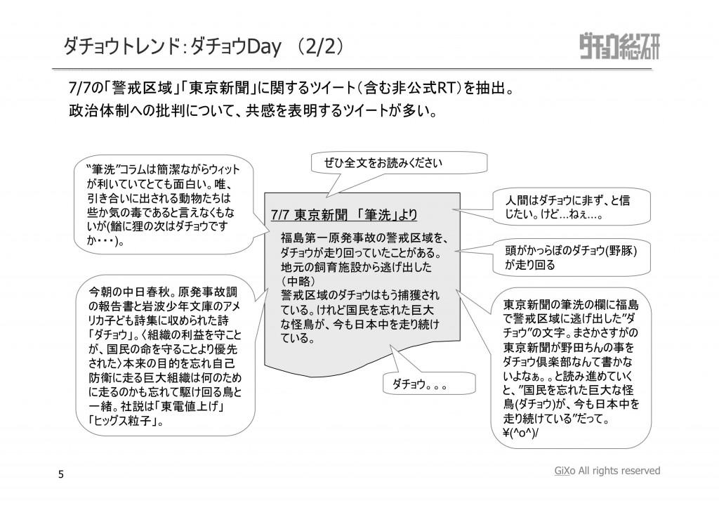20120815_ダチョウ総研_7月_PDF_05