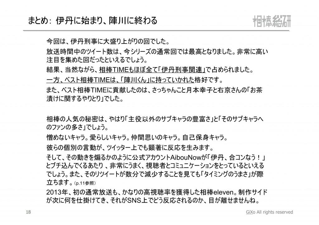 20130120_相棒総研_相棒_第12話_PDF_19
