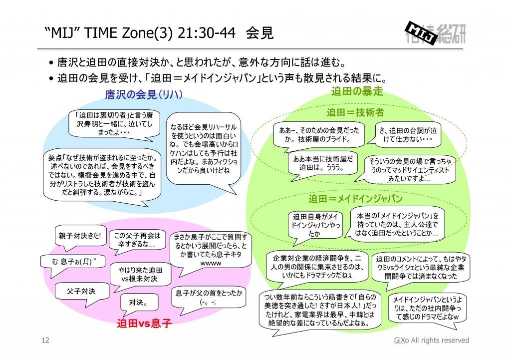 20130213_相棒総研_MIJ_第3話_PDF_13