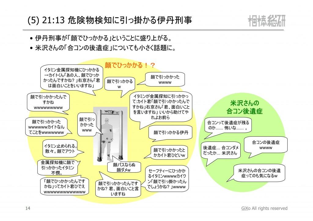 20130120_相棒総研_相棒_第12話_PDF_15