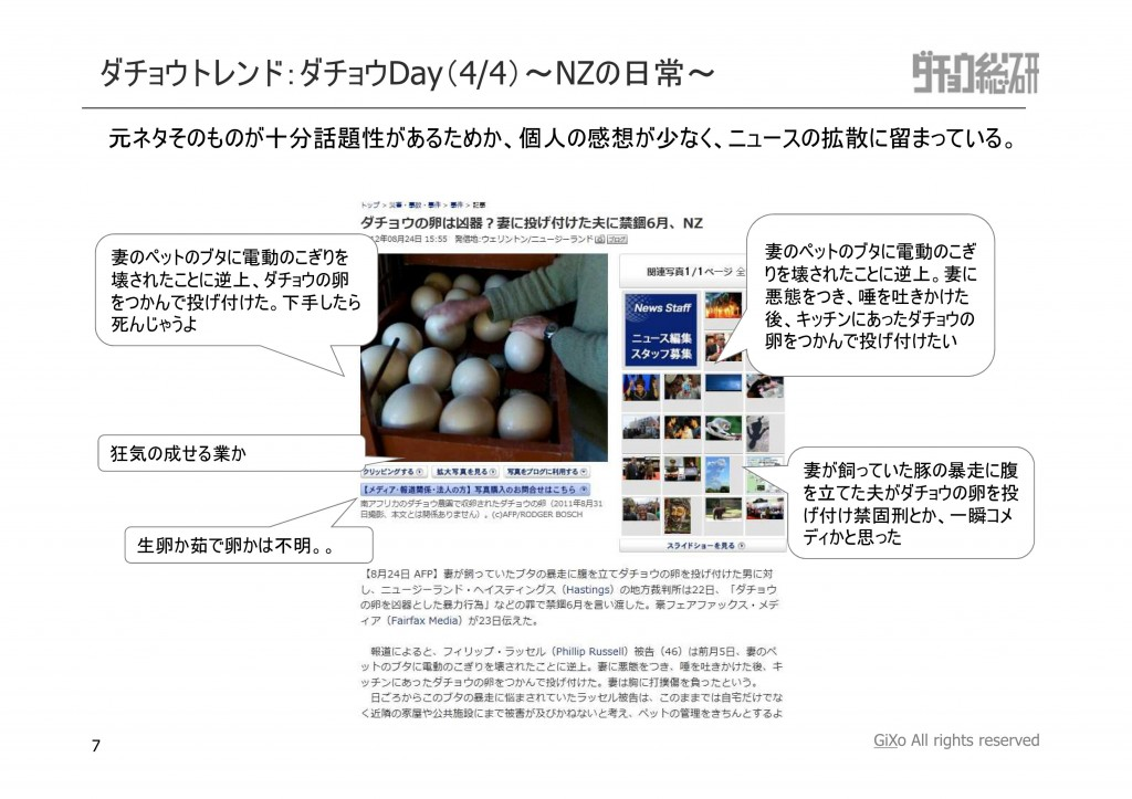 20120915_ダチョウ総研_8月_PDF_07