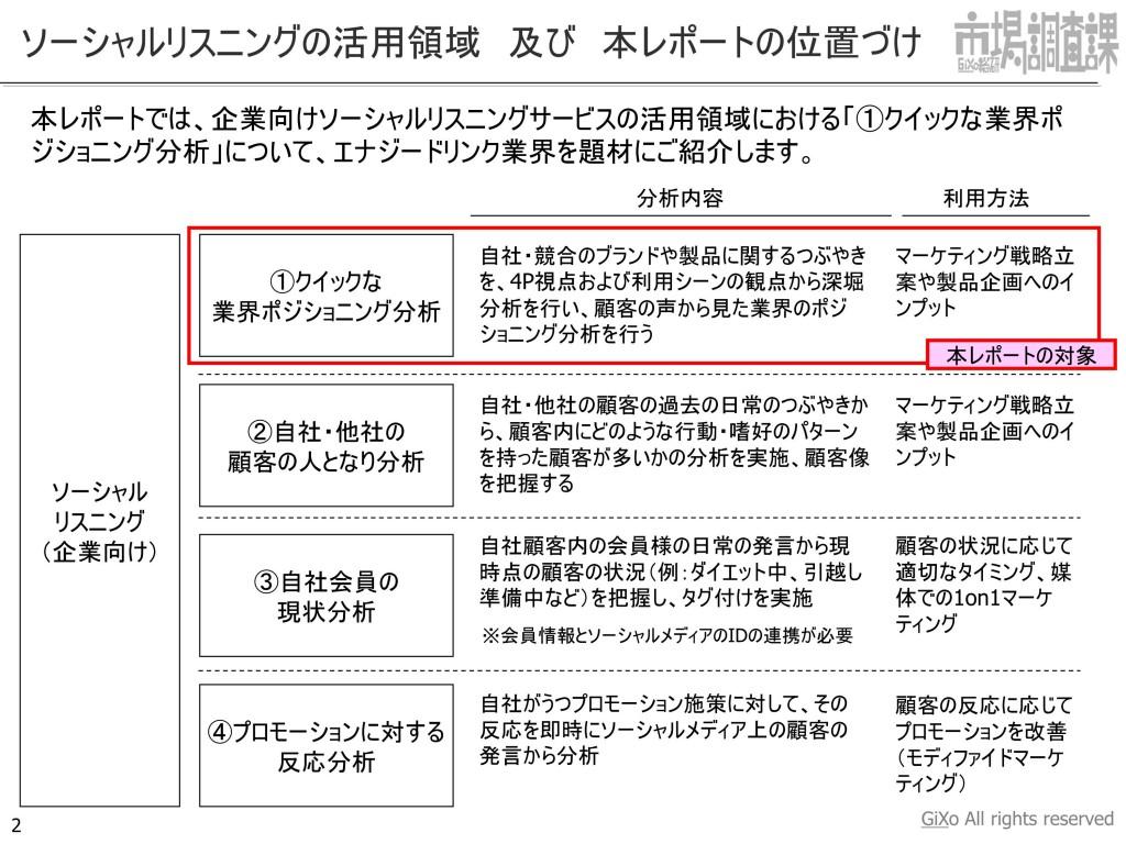 20130205_業界調査部_エナジードリンク_PDF_02