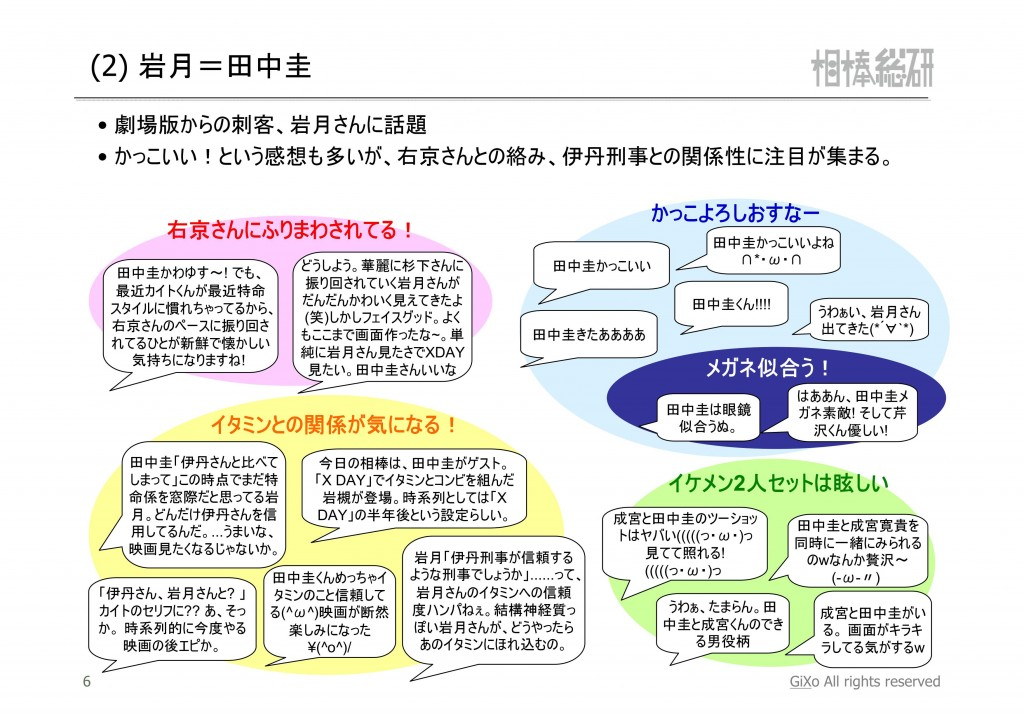 20130303_相棒総研_相棒_第17話_PDF_07