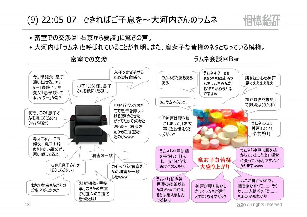 20121014_相棒総研_相棒_第1話_PDF_19