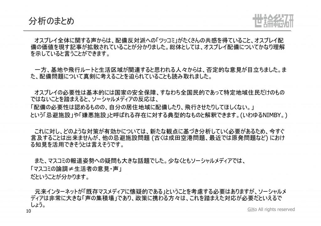 20120906_社会政治部部_空気の読み方_第1章_オスプレイ_PDF_10