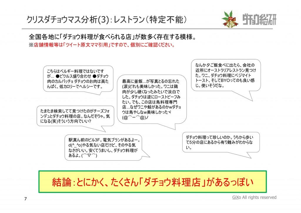 20121225_ダチョウ総研_クリスマス_PDF_07