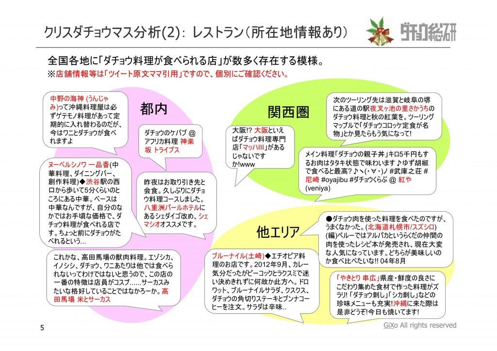 20121225_ダチョウ総研_クリスマス_PDF_05