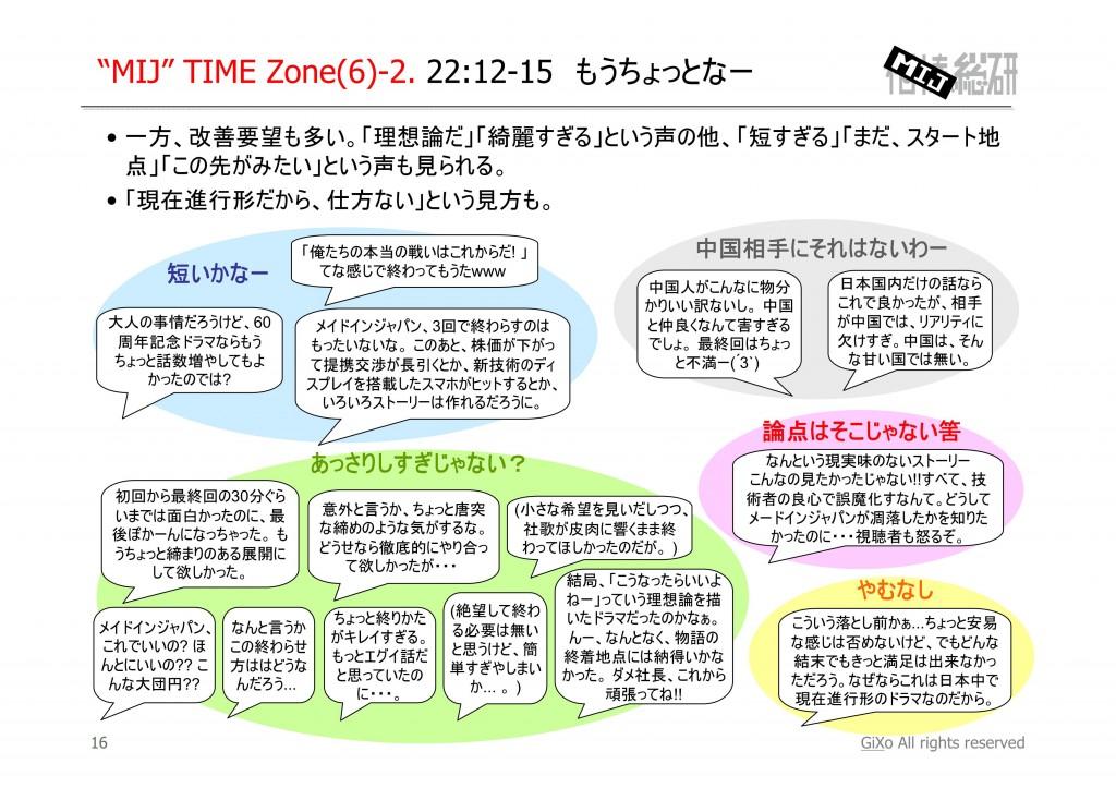 20130213_相棒総研_MIJ_第3話_PDF_17