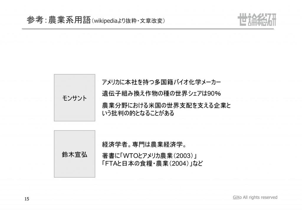20121009_社会政治部部_空気の読み方_第4章_自由貿易_PDF_15