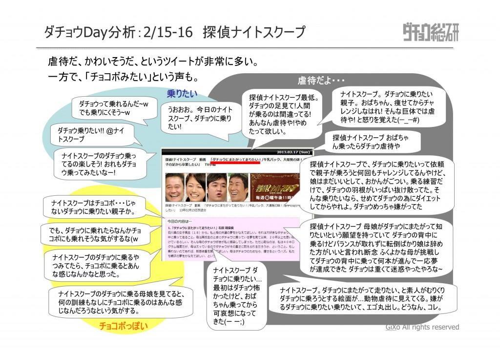 20130225_ダチョウ総研_最終回_PDF_08