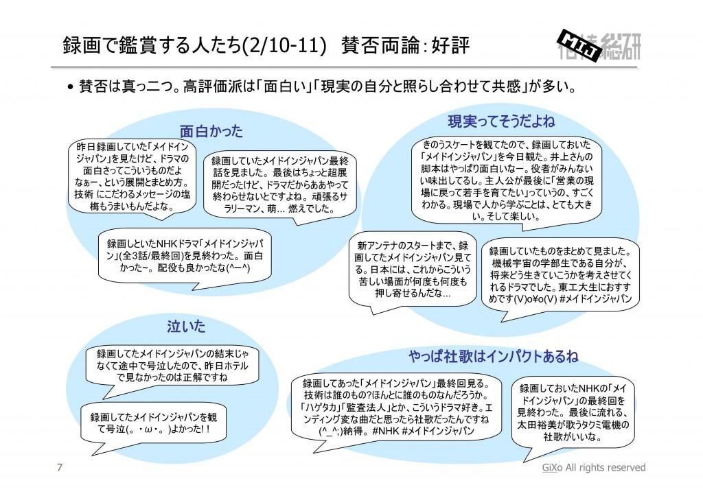 20130427_相棒総研_MIJ_その後_PDF_08