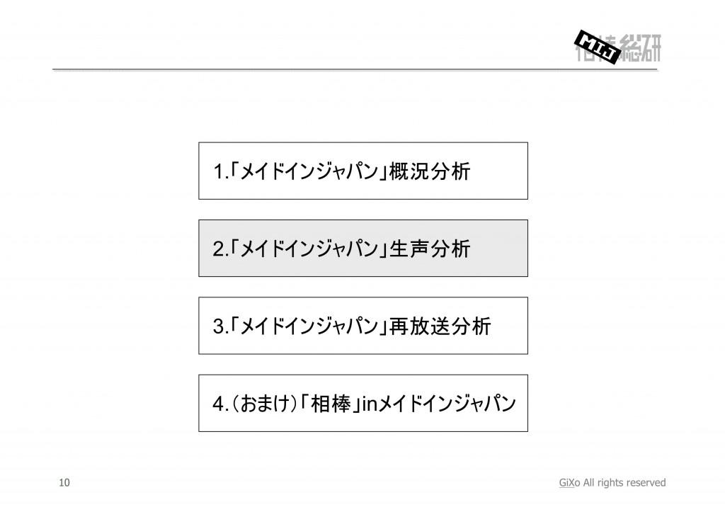 20130203_相棒総研_MIJ_第2話_PDF_11