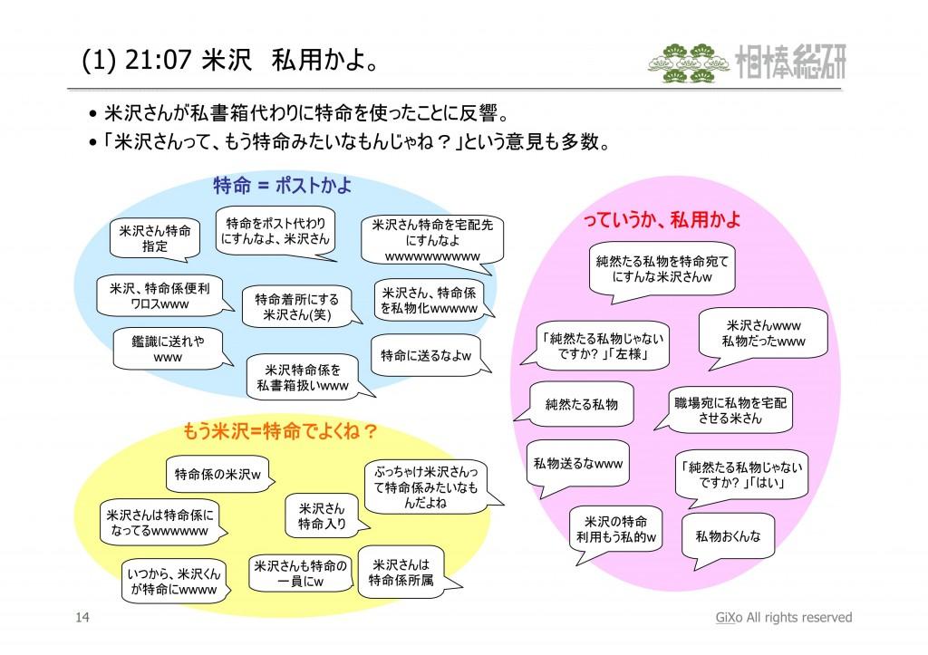 20130114_相棒総研_相棒_スペシャル_PDF_15