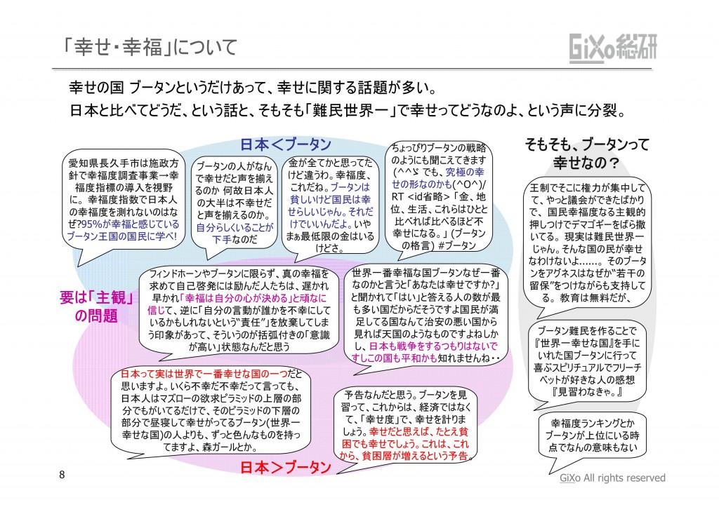 20130309_GRIレポート_幸せの国ブータン_PDF_08