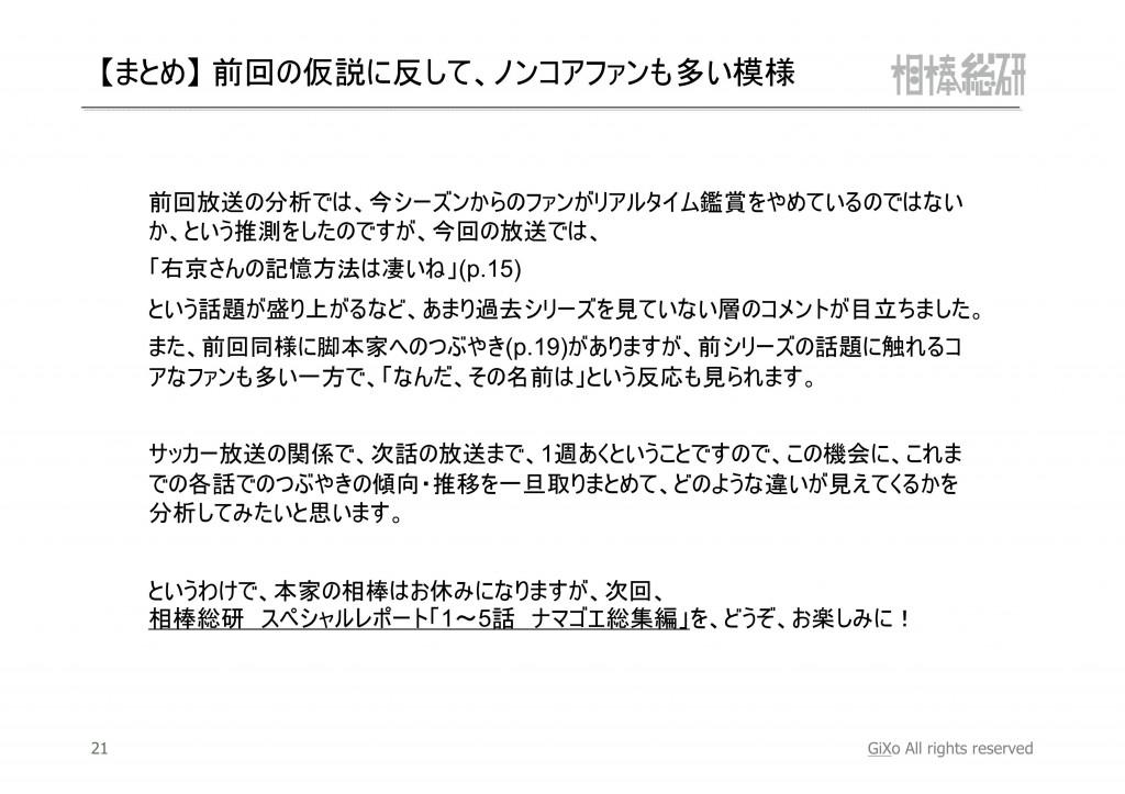 20121112_相棒総研_相棒_第5話_PDF_22