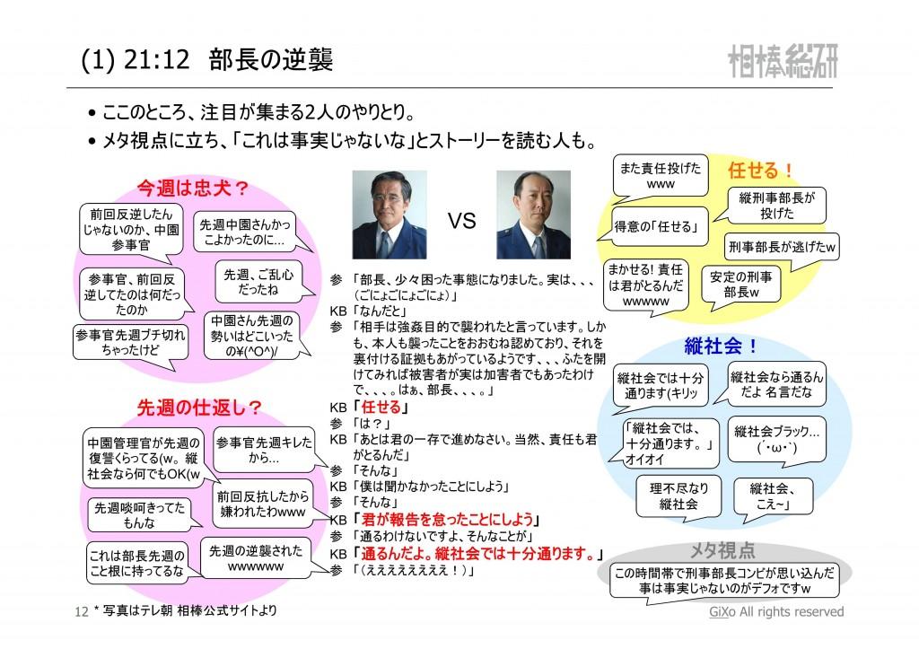 20121224_相棒総研_相棒_第10話_PDF_13