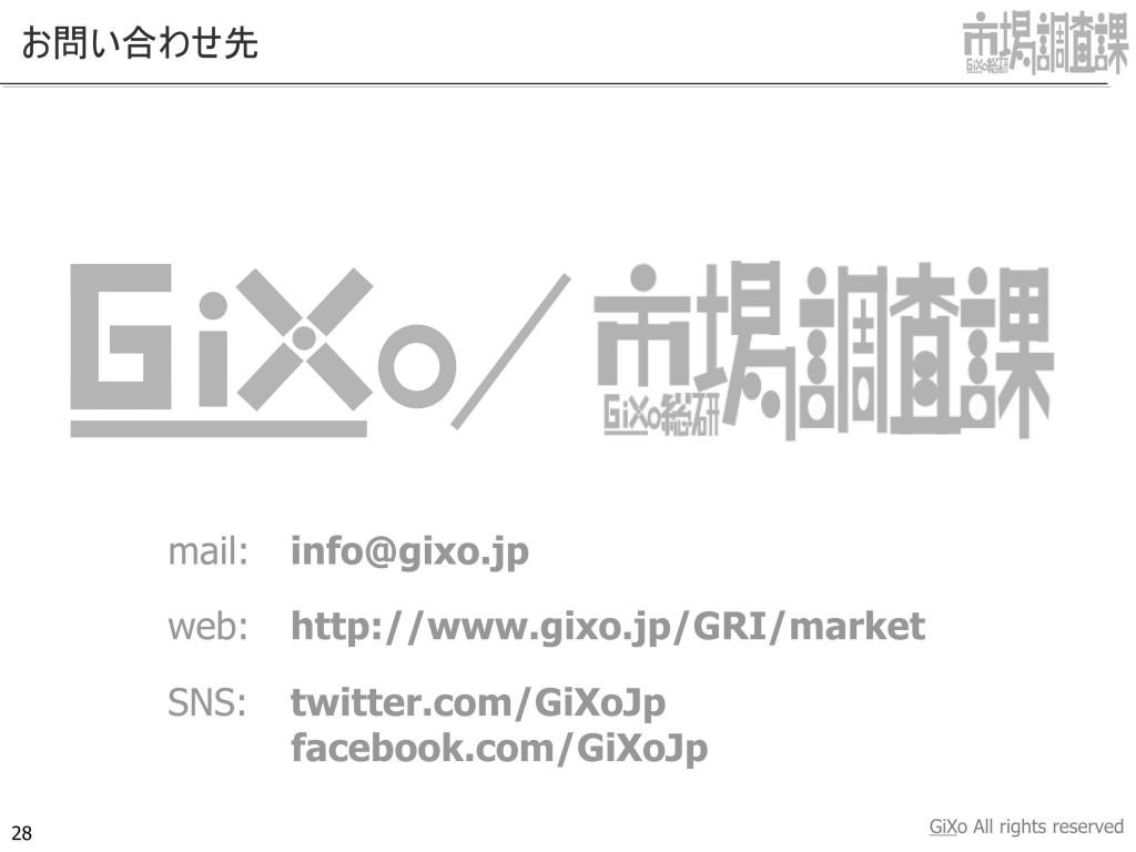 20130205_業界調査部_エナジードリンク_PDF_28