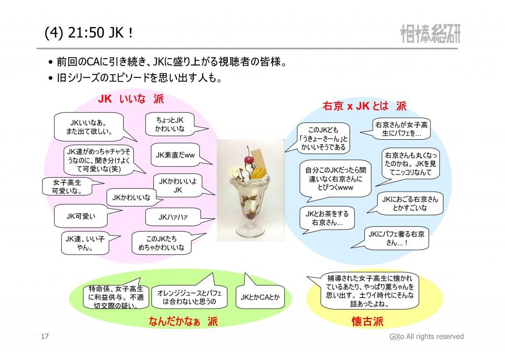 20121112_相棒総研_相棒_第5話_PDF_18