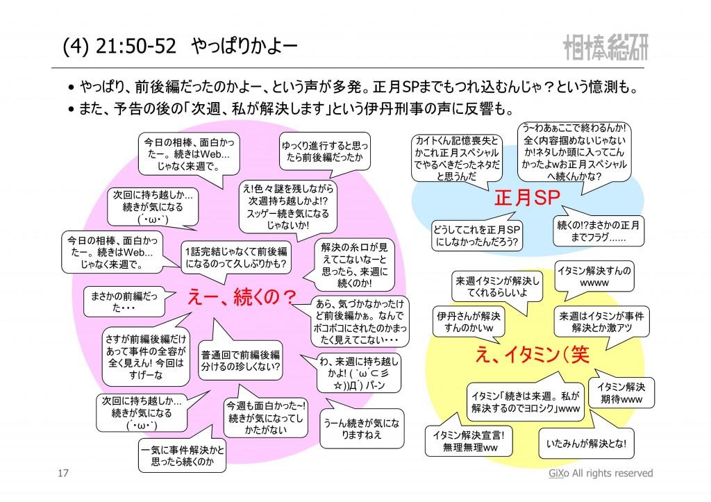 20121216_相棒総研_相棒_第9話_PDF_18