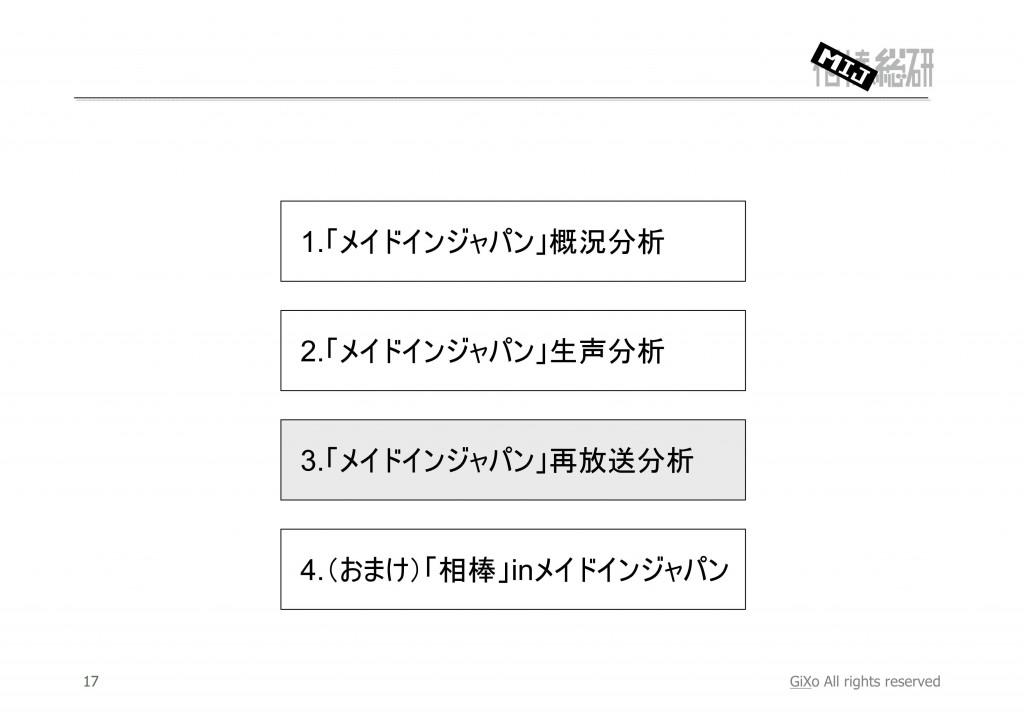 20130203_相棒総研_MIJ_第2話_PDF_18