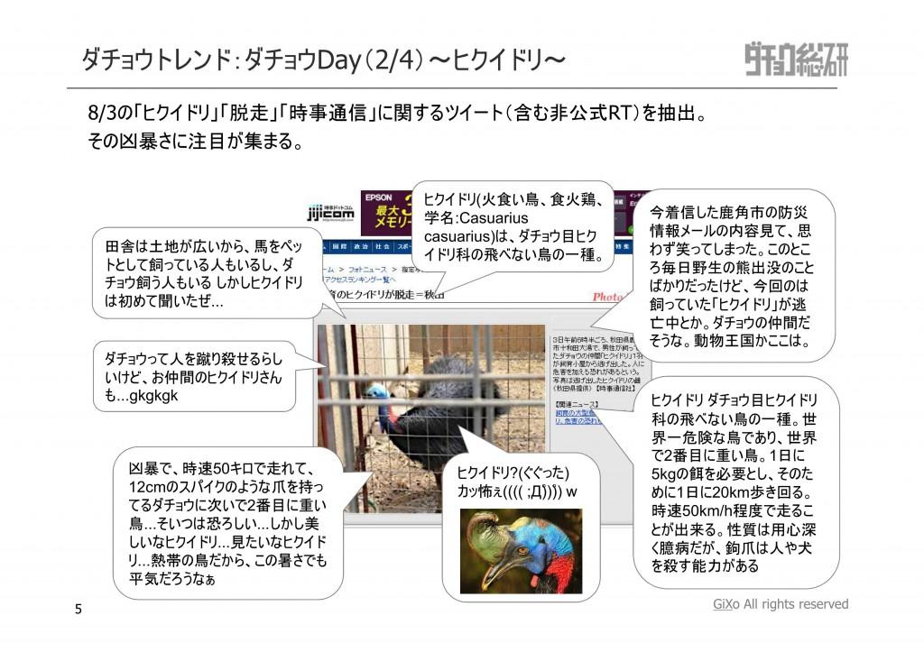 20120915_ダチョウ総研_8月_PDF_05