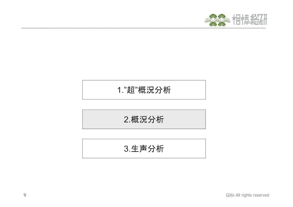 20130114_相棒総研_相棒_スペシャル_PDF_10