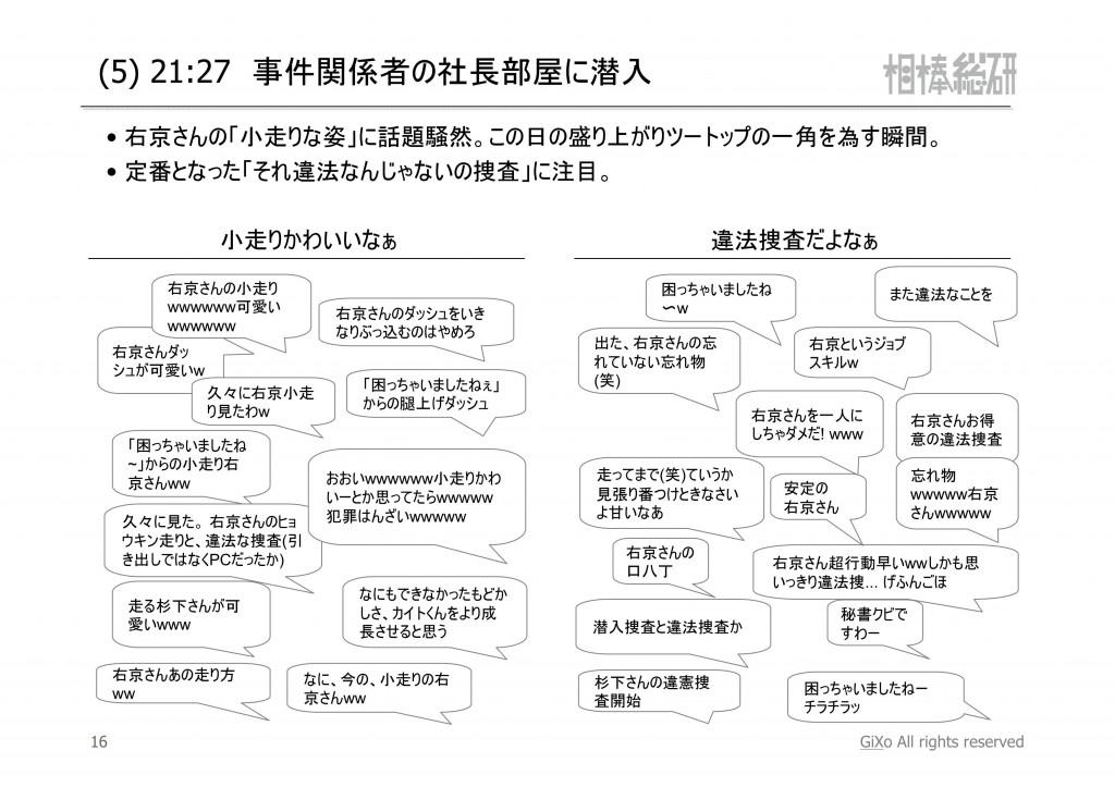 20121027_相棒総研_相棒_第3話_PDF_17