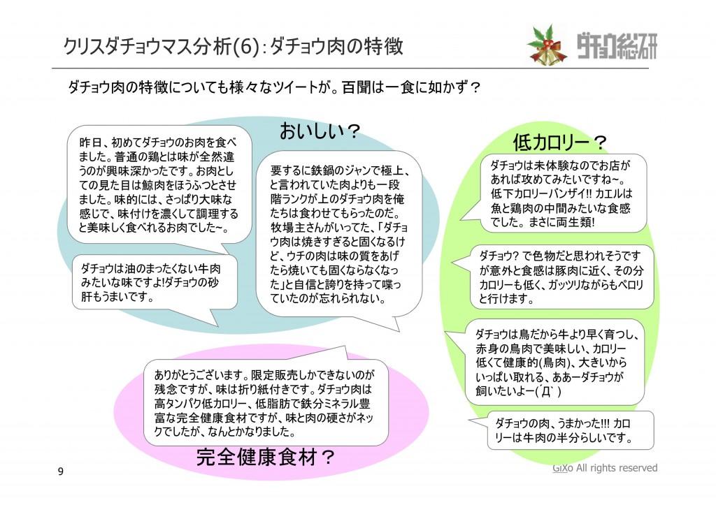 20121225_ダチョウ総研_クリスマス_PDF_09