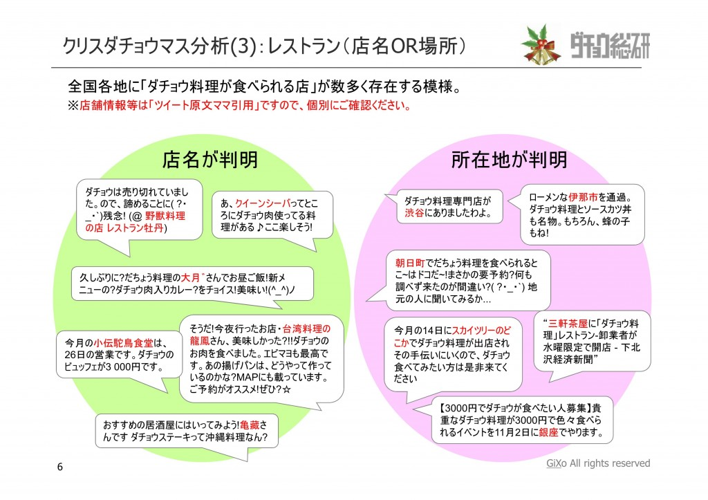 20121225_ダチョウ総研_クリスマス_PDF_06