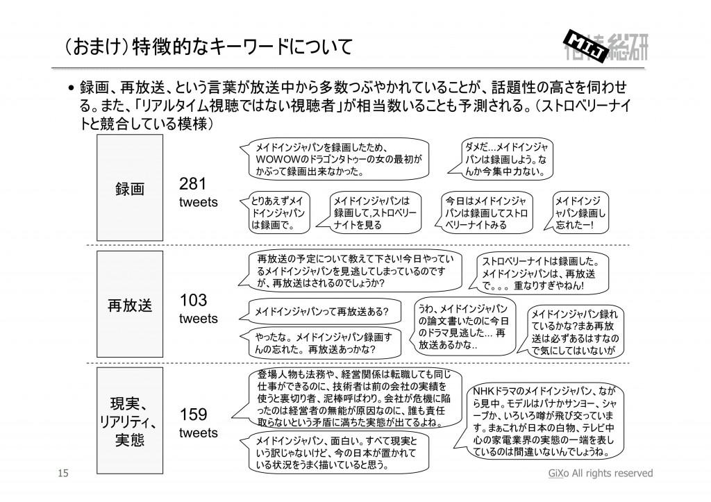 20130127_相棒総研_MIJ_第1話_PDF_16