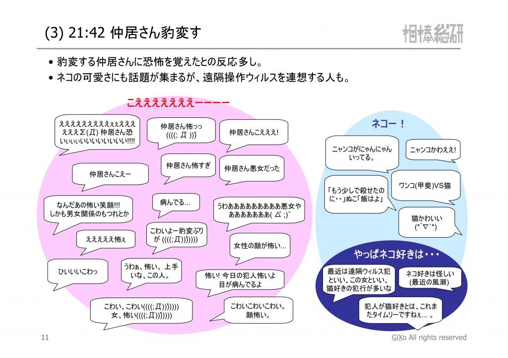 20130217_相棒総研_相棒_第15話_PDF_12