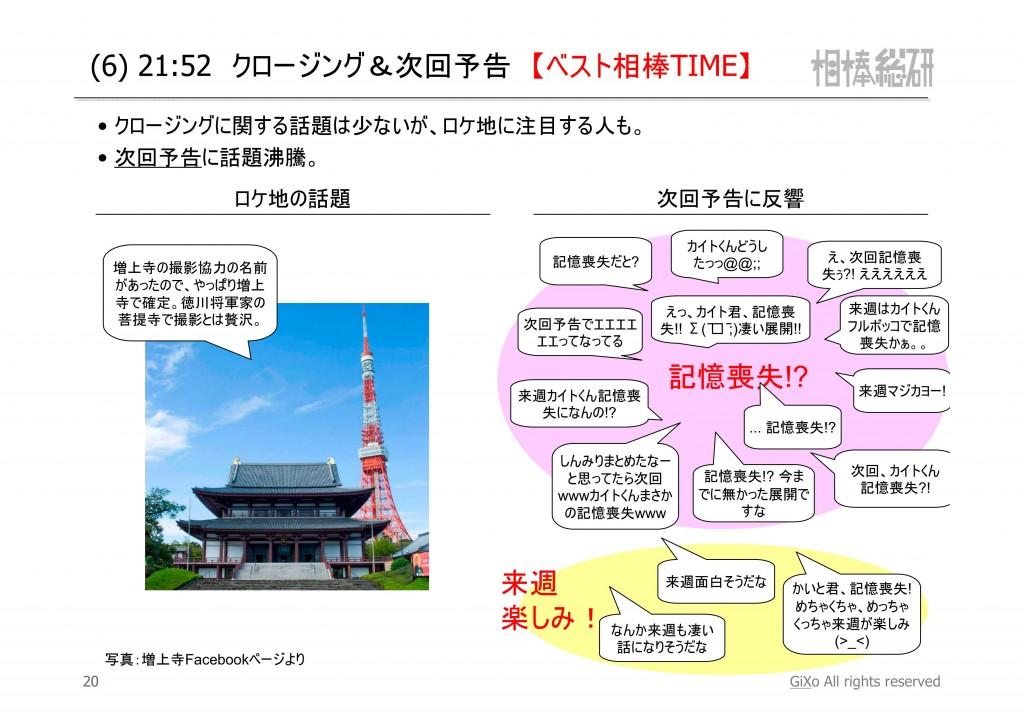 20121208_相棒総研_相棒_第8話_PDF_21