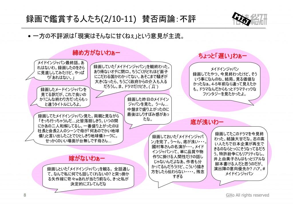 20130427_相棒総研_MIJ_その後_PDF_09