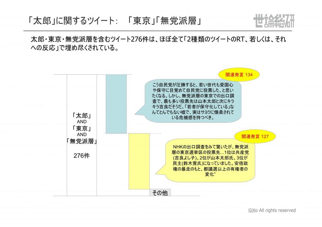 20130831_社会政治部部_参議院選挙_PDF_17