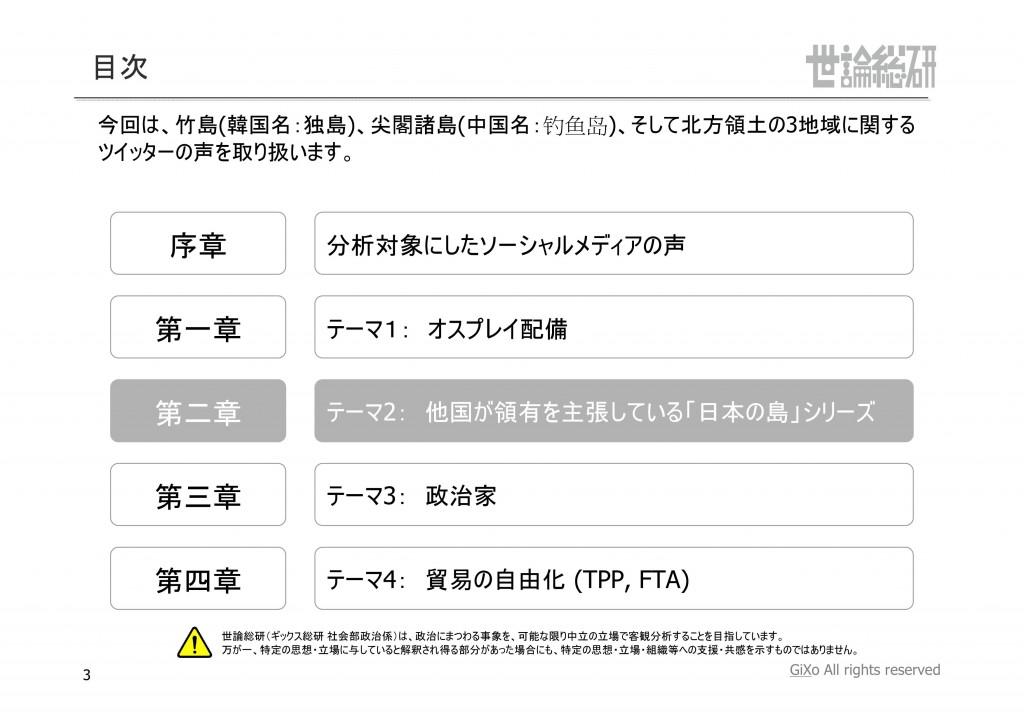 20120923_社会政治部部_空気の読み方_第2章_島_PDF_03