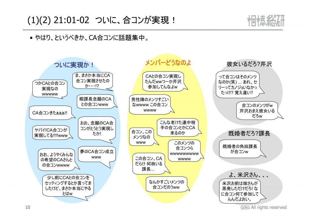 20130120_相棒総研_相棒_第12話_PDF_11