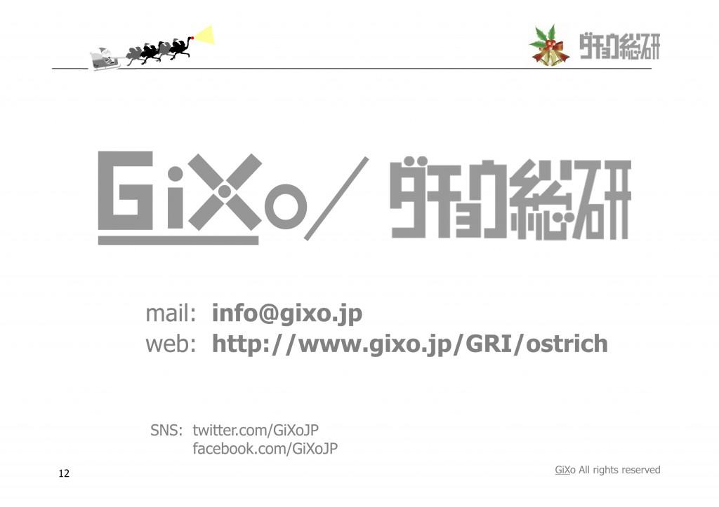 20121225_ダチョウ総研_クリスマス_PDF_12