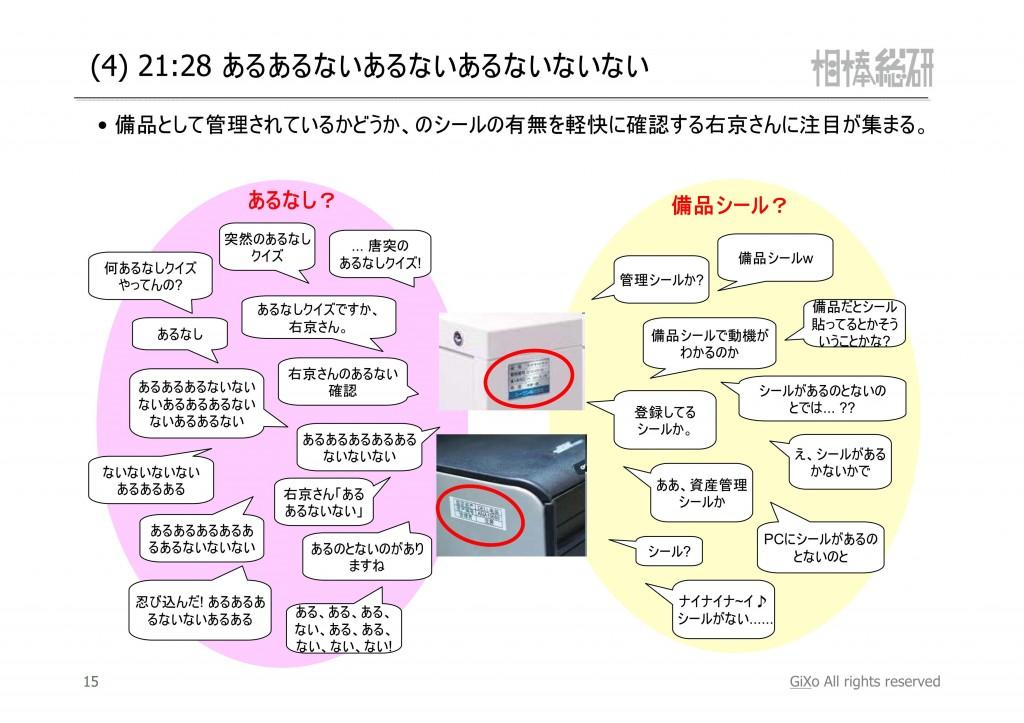 20121208_相棒総研_相棒_第8話_PDF_16