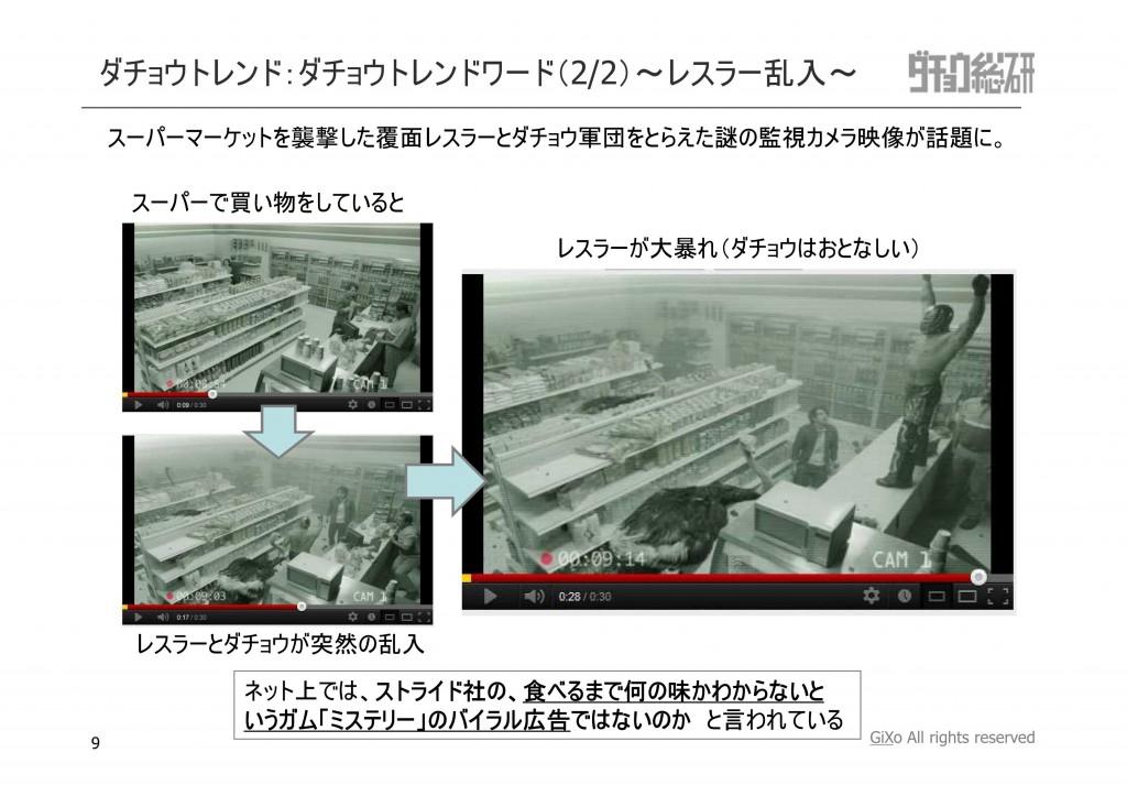 20120915_ダチョウ総研_8月_PDF_09