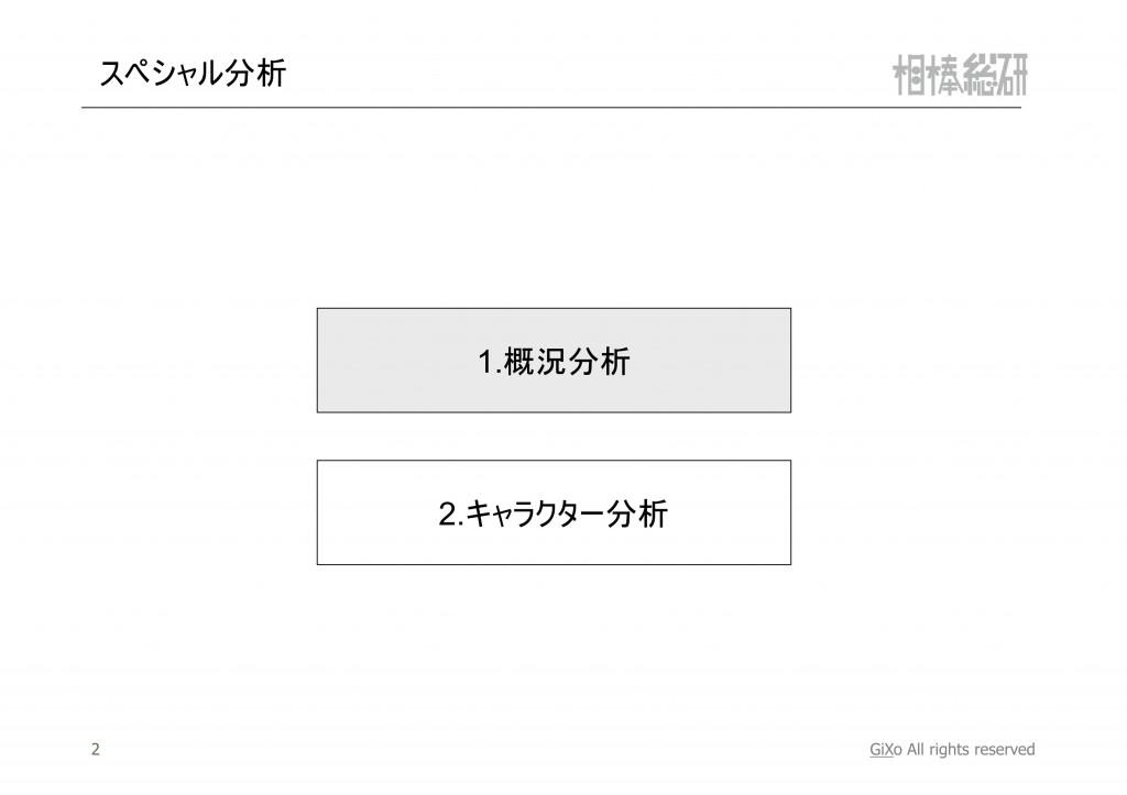 20121119_相棒総研_相棒_第1-5話まとめ_PDF_03
