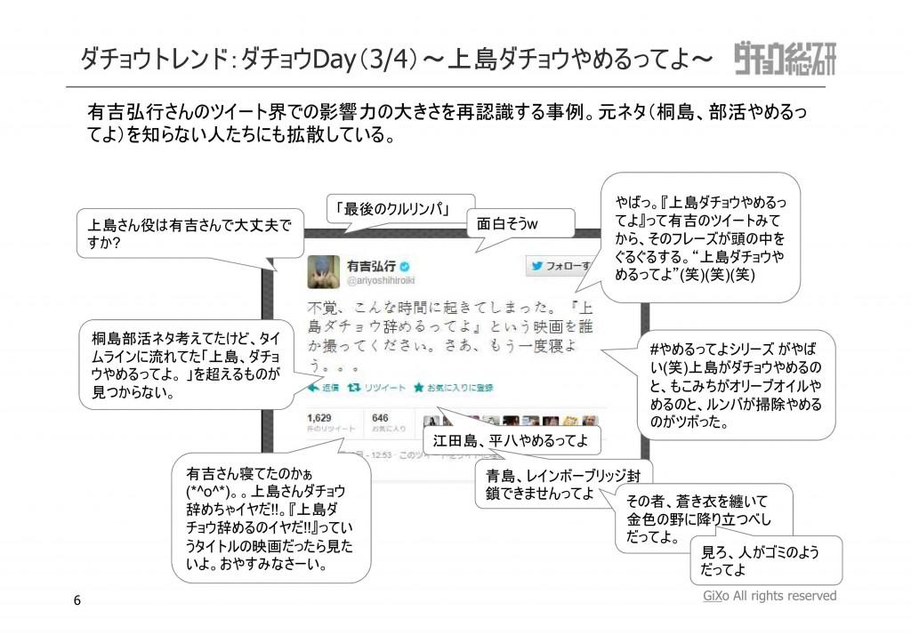 20120915_ダチョウ総研_8月_PDF_06