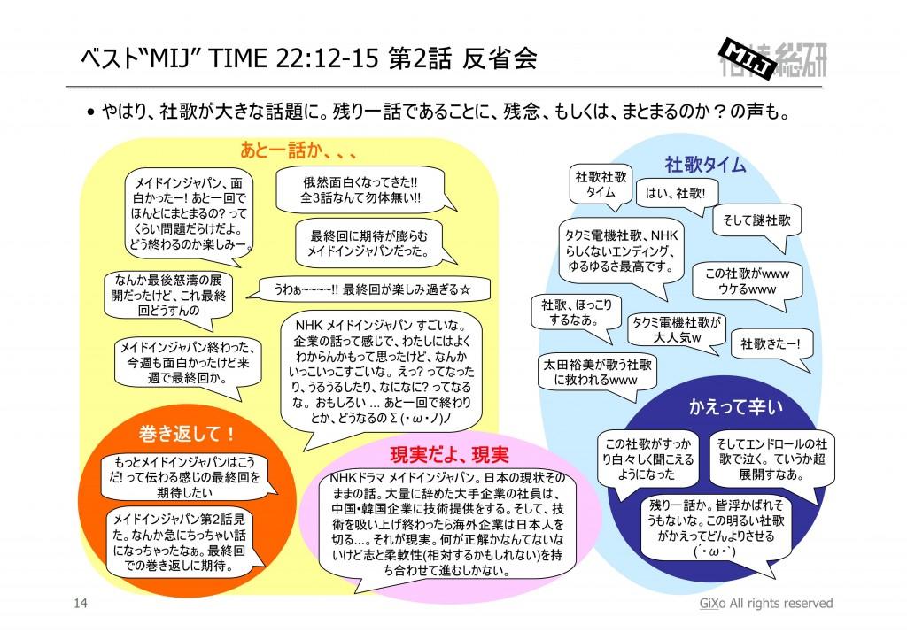20130203_相棒総研_MIJ_第2話_PDF_15